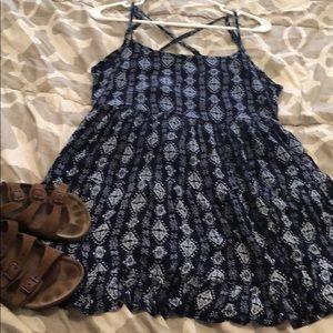 Dresses & Skirts - Be - Summer Dress - Small
